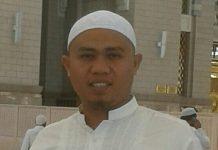 Pengelola Sawmill Hakim Meriah belum terima salinan Keputusan Gubernur Aceh