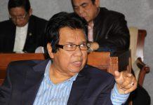 Jelang Pilkada dan Pemilu, Bachtiar Aly minta KPI jadi wasit yang adil