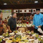 Begini keunggulan pesawat yang akan dibeli Pemerintah Aceh