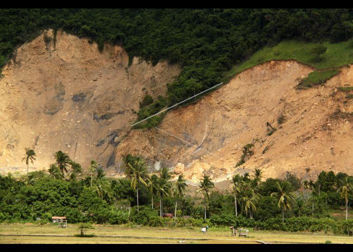 Pemkab dan Kapolres diminta hentikan Galian C di Aceh Utara