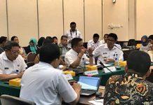 Pemerintah bahas pengganti tanaman ganja di Aceh