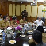 Diharapkan mampu buka mata dunia, Aceh gelar Marathon Internasional