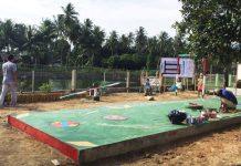 Warga Panteriek Banda Aceh kini miliki IPAL Komunal