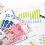 6 peluang usaha yang tidak hanya andalkan gaji