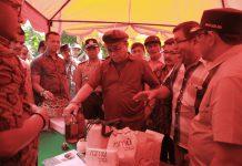 Masyarakat Aceh Jaya diminta jaga kualitas minyak nilam