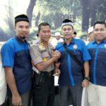 Bina 12 waria, Karang Taruna Aceh Utara dukung Kapolres