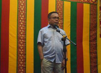 Irwandi: Bank Aceh jangan kulitnya saja yang Syariah!