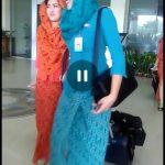 Mawardi sayangkan rok Pramugari Garuda Indonesia masih terbelah