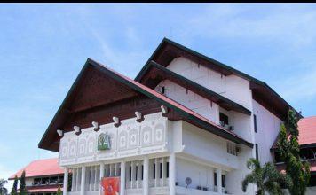 Berikut daftar nama pejabat eselon II Pemerintah Aceh yang lulus seleksi