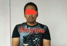 Tipu korban lewat rumah sewa online, wiraswasta di Banda Aceh ditangkap