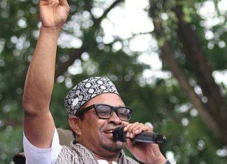 Rafli: Perlu upaya maksimal agar Aceh Singkil tidak tertinggal