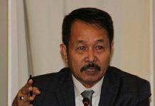 Presiden tak mau tandatangani UU MD3, Baleg DPR: Itu hal wajar