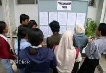 Pemkab Abdya umumkan hasil seleksi pengajar Alquran