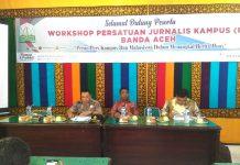Mahasiswa Aceh diminta cegah berita hoax