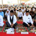 Aminullah: Pemko ingin wujudkan Banda Aceh sebagai kota zikir