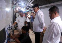 Pemerintah Aceh siap bantu kembangkan Minyeuk Pret