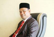 Tiyong nilai pernyataan Irwan Djohan rendahkan Lembaga DPRA