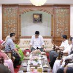 Tiga difabel asal Aceh akan terima penghargaan di Austria