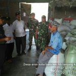 Kilang padi di Kembang Tanjong Pidie diimbau jual beras ke Bulog