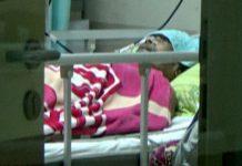 Pasien koma diminta pulang, Direktur RSUZA bantah