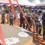 Perihal bantuan AKN Pidie Jaya jangan dipolitisasi