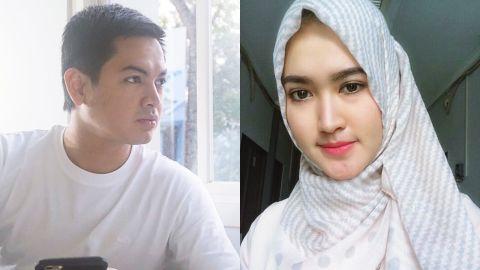 Ini tanggal dan lokasi pernikahan Tommy Kurniawan dan Lisya di Banda Aceh