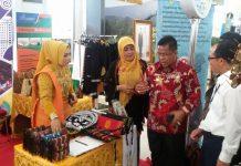 Wisata Banda Aceh dipromosikan di Bandara Kuala Namu