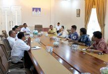 GM Santika Indonesia: Banda Aceh aman dan nyaman bagi investor