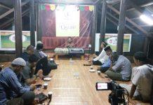 Kabiro Humas Aceh: Cegah hoax dengan tabayyun