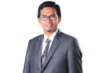 Fraksi PKS minta Gubernur dan Walikota tak beri izin RS Siloam di Banda Aceh