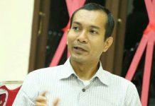 Tanah waqaf Aceh di Mekkah tidak bisa dialihkan kepemilikannya