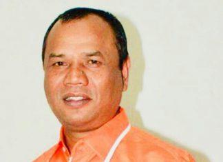 Terkait Wakaf Baitul Asyi, PNA akan sampaikan aspirasi rakyat ke Pemerintah Aceh