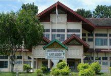 Pergantian Direktur Akkes Aceh Utara perlu dikaji ulang