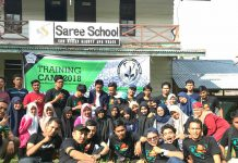 IMPKL gelar training camp 2018