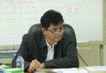 BPKS akui telah ajak investor dari Qatar untuk berinvestasi di Sabang