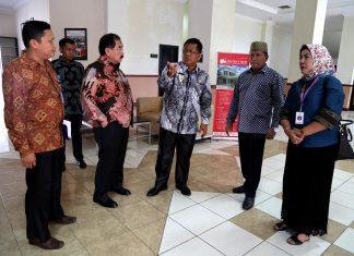 Mal Pelayanan Publik akan hadir di Banda Aceh
