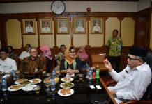 Pemerintah Aceh harapkan BPJS tak terlambat bayar klaim pelayanan kesehatan