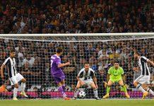 Liga Champions: Legenda Juventus sampaikan pesan keras buat Real Madrid