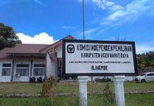 Sore ini KIP Abdya umumkan anggota PPS