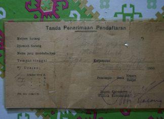 Banyaknya warga Aceh miliki obligasi, PNA: Pemerintah harus berlaku adil