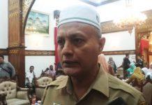 Aceh tak berlakukan hukum pancung bagi pembunuh