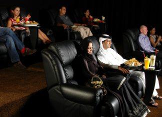 Pelajari peraturan bioskop, Walkot Banda Aceh tak perlu studi banding ke Arab