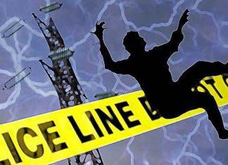 5 warga Nagan Raya tersengat listrik, 1 meninggal