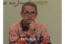 BPKH: Kami tak ambil alih tanah wakaf, hanya berinvestasi