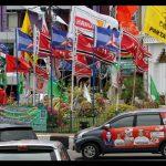 Panwaslu Sabang larang pemasangan APK di luar tahapan kampanye