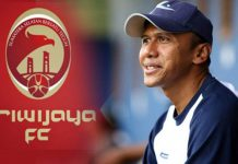 Piala Presiden Persiraja masuk dalam program pelatih Sriwijaya FC