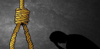 Dua Hari Lagi Menikah, Mahasiswi Asal Nagan Raya Ditemukan Gantung Diri