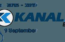 4 Tahun Kanalaceh.com, Saatnya Menatap ke Depan