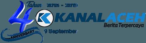 Kanalaceh.com
