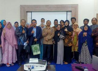 Sejarah dan Perkembangan Islam di Patani dan Pengaruhnya di Betawi
